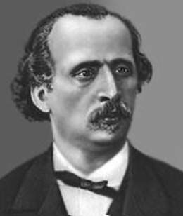 Календарь культуры. 14 июня 1835 г. - Николай Григорьевич Рубинштейн