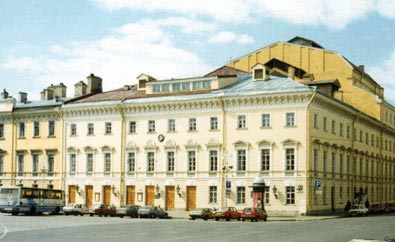 Сентября 1991 г cанкт петербург